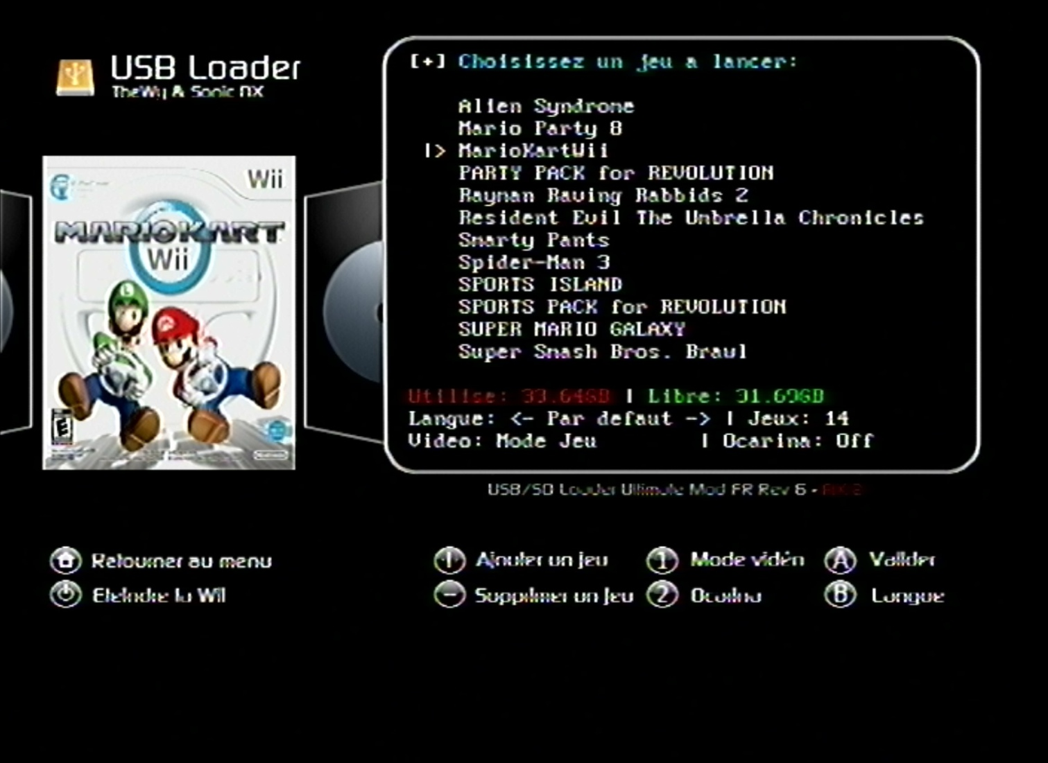 Rmcp01 Gamergen Com